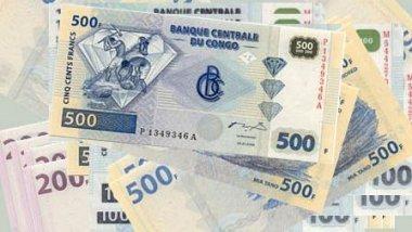 francs.jpg