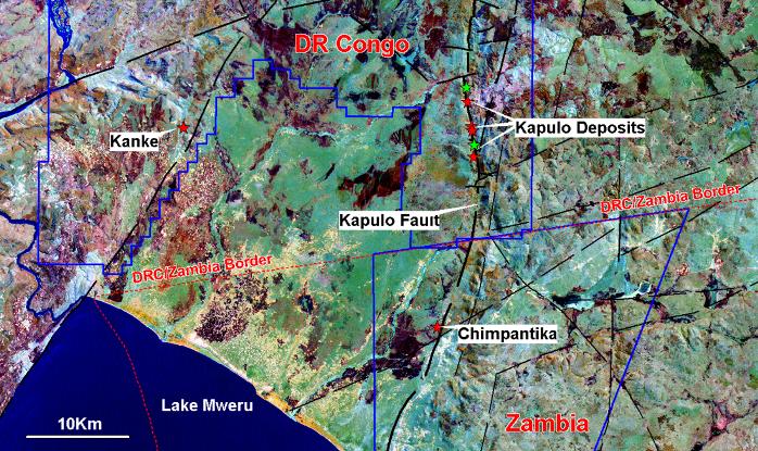 kapulo.png