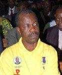 Evariste BOSHAB salue la mémoire d'un Homme; le Visonnaire Augustin Katumba ! dans INFRASTRUCTURES 305703_103206583122107_100002982972237_21030_1695280251_n-124x150