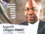 Politique:Augustin KATUMBA MWANKE admis dans l'Ordre des Héros Nationaux dans JUSTICE AUGUSTIN-K.M.-150x112