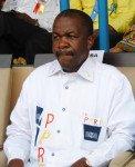 Le Katanga pleure son digne fils, le Stratège Augustin KATUMBA MWANKE dans JUSTICE KATUMBA-MWANKE3-122x150