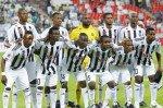 Football: TP Mazembe dans le Panthéon du Football Mondial; Club de Légende ! dans INFRASTRUCTURES T.P.-MAZEMBE-DE-LSHI-150x99